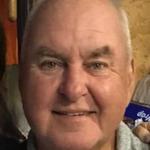 Raymond Vernon  Bales Jr.