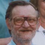 Terry E.  Gee