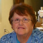 Susan Marie  Kelly-Templin
