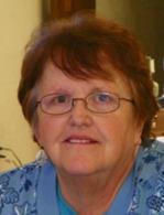 Susan Kelly-Templin