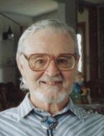 John Kitterman