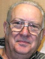 Herbert Whitlock