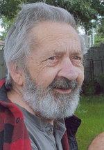 Richard  Floyd   Dawson